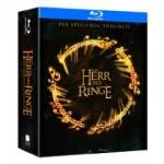 Der-Herr-der-Ringe-Die-Spielfilmtrilogie-6-Discs-150x150 in [Blu-ray]Der Herr der Ringe – Die Spielfilmtrilogie (6 Discs) für 42,90 Euro